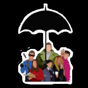 umbrella acad
