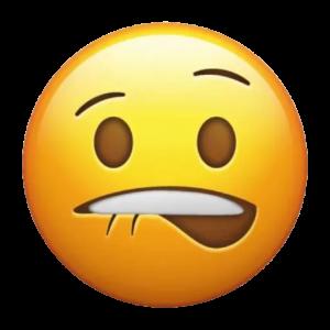 emoji 3a