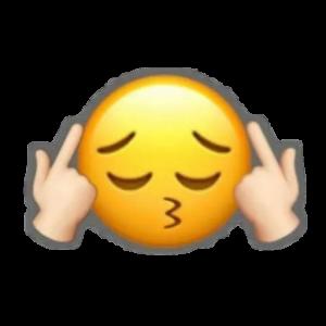 alt emojis