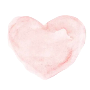 My Hearts