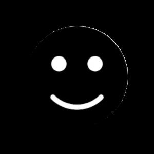 black em0ji