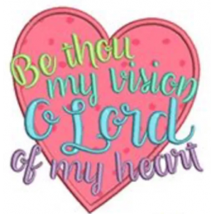My Spiritual Stickers (2)