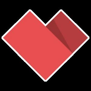 Heart Pack