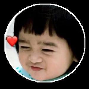 baby harith 1