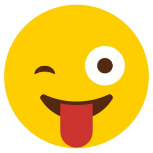 Big Emoji 1