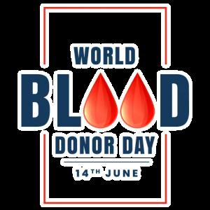 Blood Donar Day